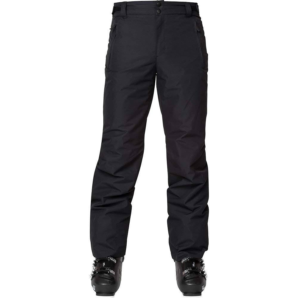 Rossignol Rapide Pantalon de Ski Homme