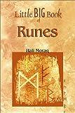 Runes, Hali Morag, 9654940388