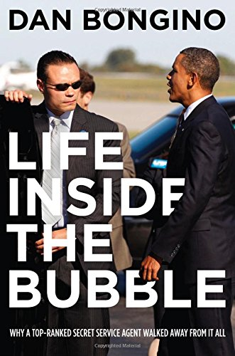 Life Inside the Bubble: Why a Top-Ranked Secret Service Agent Walked Away from It All (Top 10 Best Intelligence Agencies)