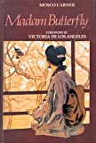 Madam Butterfly, Mosco Carner, 0382063139