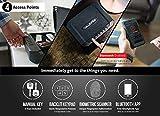 VAULTEK VT20i Biometric Handgun Safe Bluetooth