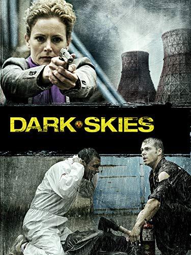 Dark Skies on Amazon Prime Video UK