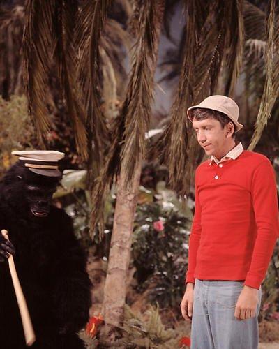 Gilligan's Island Costumes