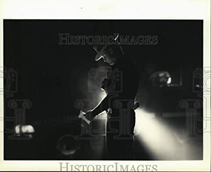 Amazon com: Vintage Photos 1994 Press Photo New York State