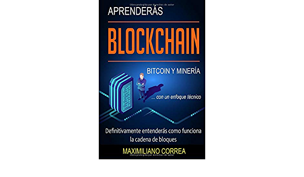 cryptocurrency tool de arbitraj)