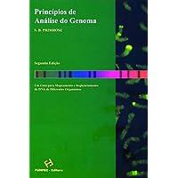 Princípios de Analise do Genoma