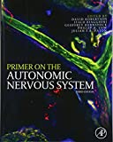 img - for Primer on the Autonomic Nervous System, Third Edition book / textbook / text book