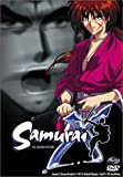 Samurai X - The Motion Picture (Rurouni Kenshin)