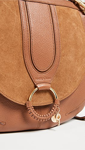 by Hobo Chloe Carmello Women's Hana See Bag dwOqId