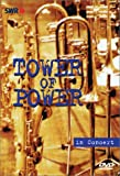 Tower of Power In Concert (Ohne Filter)