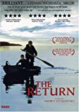 The Return [Import]