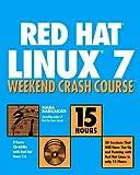 Red Hat Linux 7, Nabajyoti Barkakati, 0764547410