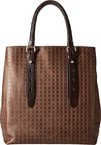 Ferragamo Mens Shoulder Bags - 4