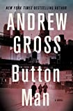 Image of Button Man: A Novel