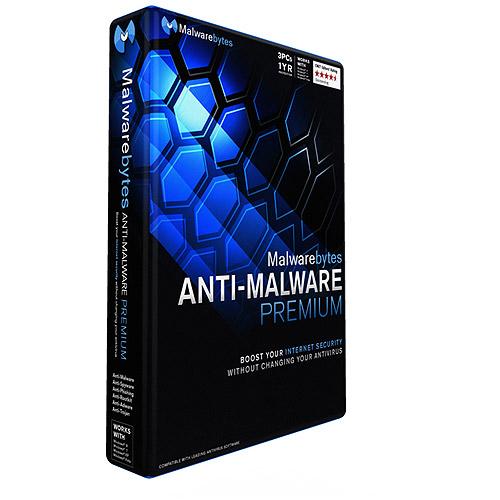 Malwarebytes Anti Malware Premium Lifetime License  Download