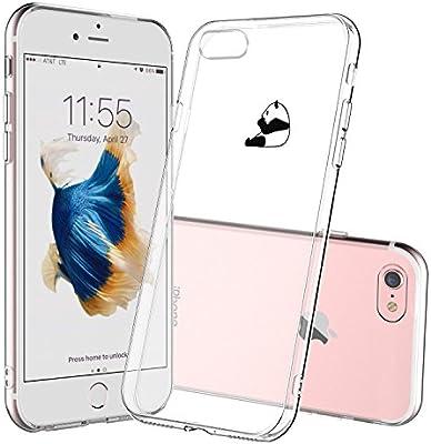 アイフォン 8 ケース かわいい