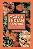 Meatless Indian Cooking from the Curry Club, Pat Chapman, 1559586907