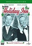 Holiday Inn (Special Edition) [1942] [DVD]