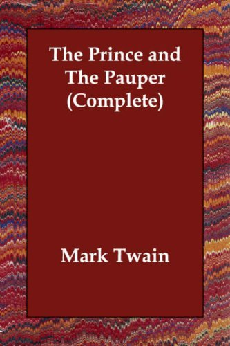 The Prince and the Pauper (Complete) pdf