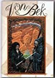 Von Bek, Michael Moorcock, 1565041771