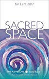 img - for Sacred Space for Lent 2017 book / textbook / text book