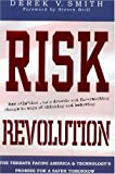 Risk Revolution, Derek Smith, 1563527340