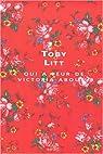 Qui a peur de Victoria About ? par Litt