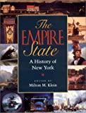 The Empire State, , 0801438667