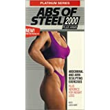Abs of Steel 2000