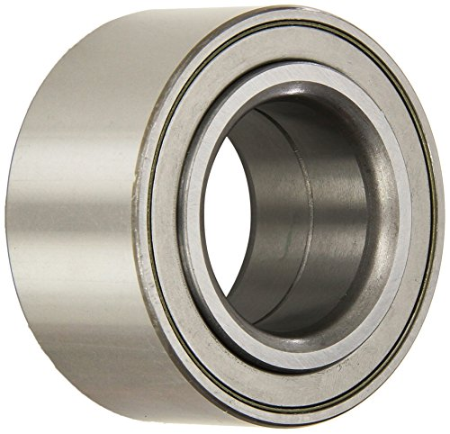 Centric 412.40002E Front Wheel Bearing (Bearing Integra Acura Wheel)