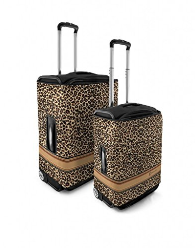 luggage-protector-pattern-brown-leopard-size-large