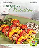 img - for NutritionCalc Plus 3.5 CD-ROM MyPlate Version book / textbook / text book