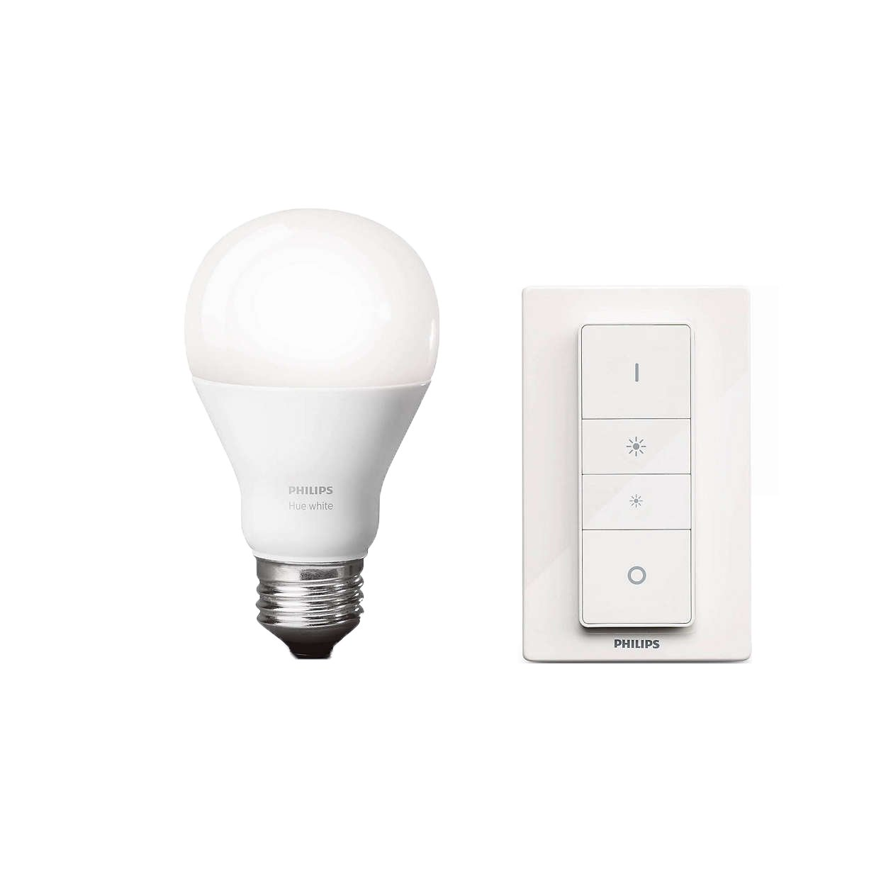 philips hue wireless dimming kit online hot deals gottadeal forums. Black Bedroom Furniture Sets. Home Design Ideas