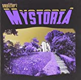Mystoria by Amplifier (2014-05-04)