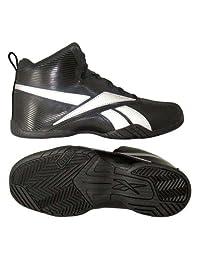 Reebok Stop & Dish III Junior Basketball Sneakers