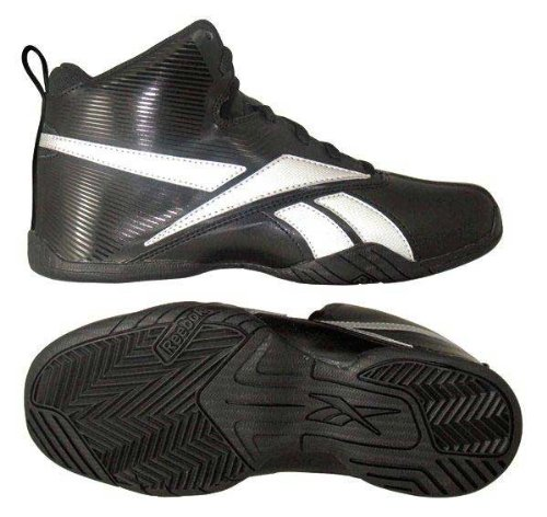 Reebok Stop and dish 3 J19010