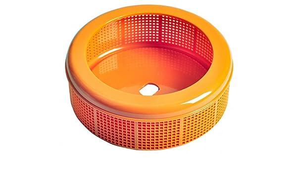 Efbe-Schott Centrifugadora para licuadora Malina: Amazon.es: Hogar