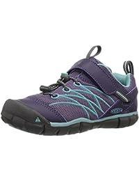 Chandler CNX Shoe