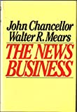 In this unique blend of shop talk, exposition, anecdote and concrete example, two practicing newsmen take us inside the news business to show us how it works - on the air and in print. Each is an acknowledged master in his field, and their book has t...