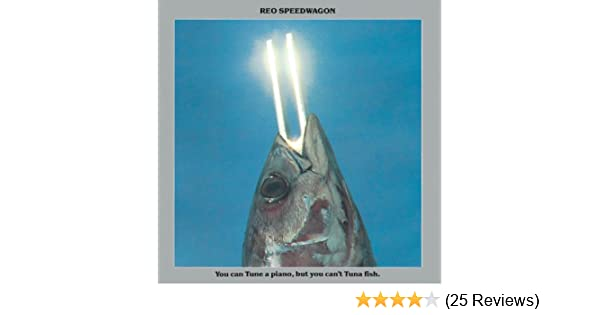reo speedwagon - time for me to fly mp3
