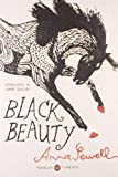 Black Beauty, Anna Sewell, 0143106473