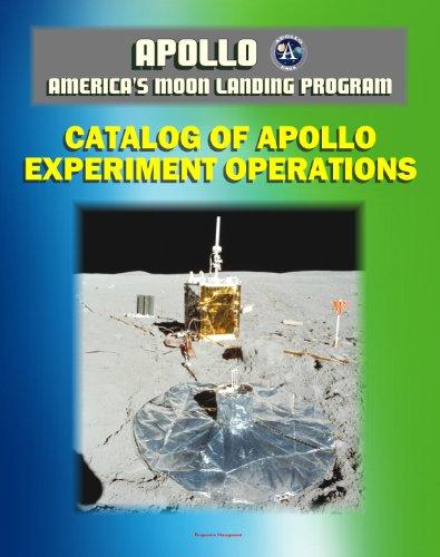 Apollo and America