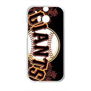Grass Giants Bestselling Creative Stylish High Quality Hard Case For HTC M8