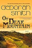 On Bear Mountain