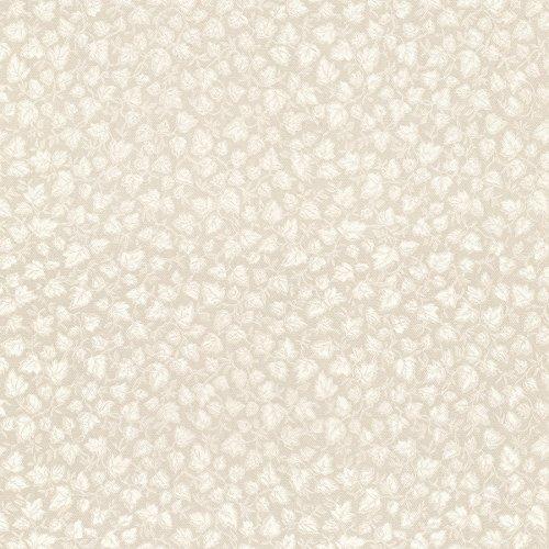 adwick Ivy Trail Wallpaper, Cream ()