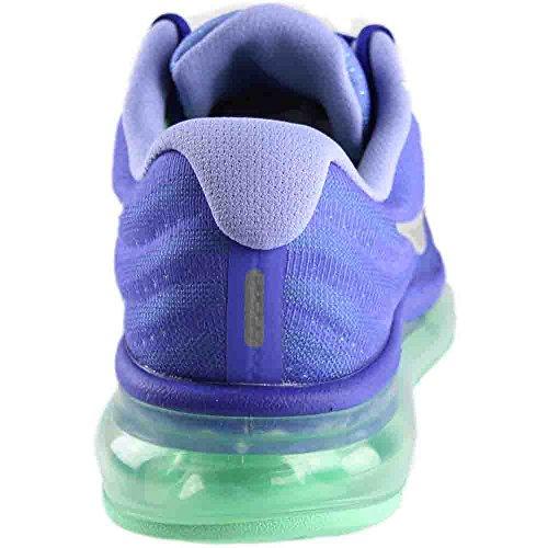 Nike Mehrfarbig Turnschuhe 849560 Damen 402 wrZRwq