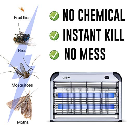 Buy mosquito killers