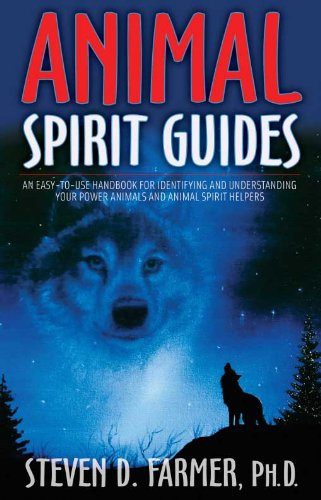 animal spirit guides steven farmer free download