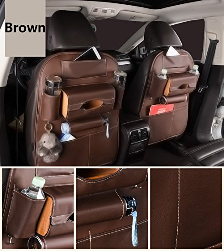 unitendo-pu-leather-car-seat-back-organizer-luxurious-muitifunction-heavy-duty-design-anti-kicking-m