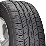 Dunlop Signature II TL Radial - 215/70R15 98T